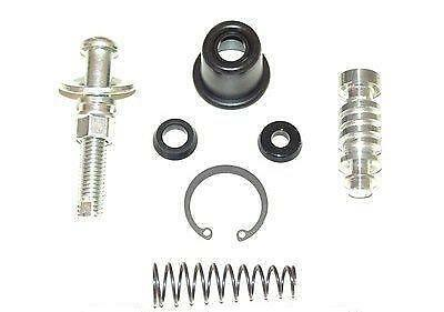 REAR BRAKE MASTER CYLINDER REBUILD KIT YAMAHA YZ 125 250