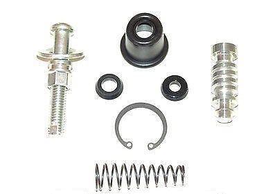 Front Brake Master Cylinder Rebuild Repair Kit Yamaha