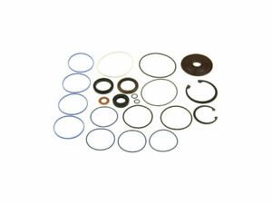 For 1998-1999 Nissan Frontier Steering Gear Seal Kit