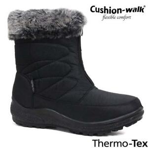 Non Skid Boots For Women