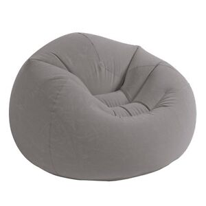 bean bag chairs for teens folding picnic uk chair kids adults teen 42 x41 image is loading