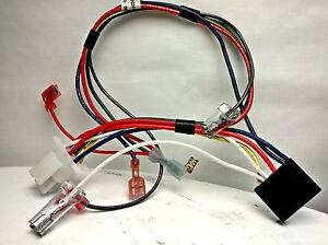 maytag refrigerator thermostat schematic diagram ford fiesta wiring mk7 61002212 wire harness defrost timer image is loading