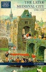 europe 1300 1500 medieval trade