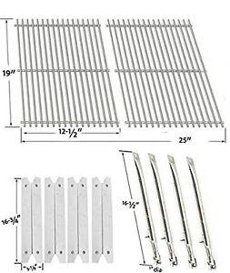 Brinkmann 810-8401-S Gas Grill Modules Repair Kit