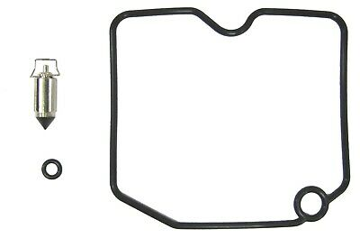 Carb Repair Kit For Kawasaki VN 800 B Vulcan Classic 1996