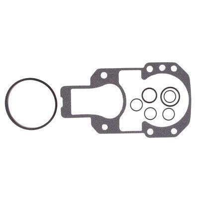 Dichtungssatz, Kit Z Antriebe 27 94996Q2 für Mercruiser