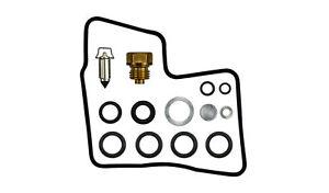 Carb Carburettor Repair Kit For Honda GL 1200 IG Gold Wing