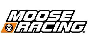 Moose Front Wheel Bearing Kit for Polaris 2008-11 Outlaw
