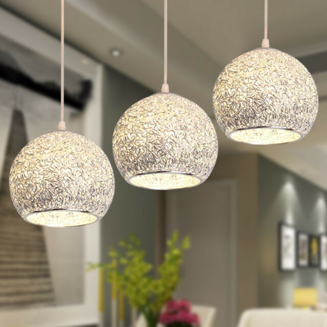 kitchen lamp commercial doors modern ceiling lights bar silver chandelier lighting pendant light