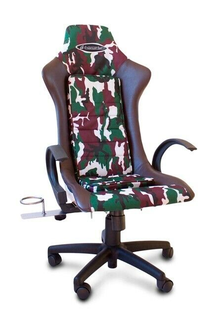 G-Force Sim Gaming Chair | Port Elizabeth | Gumtree Classifieds South Africa | 498219012