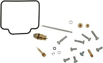 Carburetor Carb Rebuild Repair Kit For 1999 Suzuki LT