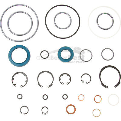 New Febi Bilstein Steering Gear Seal Kit 06470 for