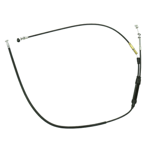 Throttle Cable~2007 Ski-Doo Summit 800 XRS 151 Sports
