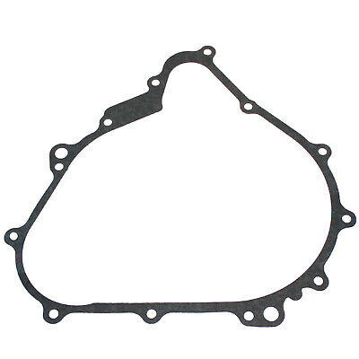Stator Gasket for Yamaha Rhino 450 YXR45F YXR450 Hunter