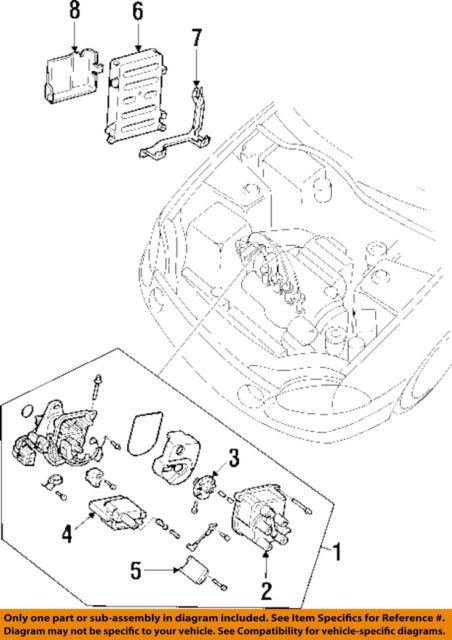 95 honda engine diagram online wiring diagram - 1995 honda civic ex engine  diagram