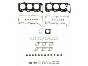 Head Gasket Set For 2004-2010 Ford Explorer 4.0L V6 2006