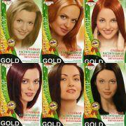 natural hair dye based henna