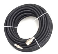 Best Air Hoses for Cold Weather collection on eBay!
