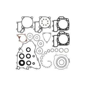 QuadBoss Complete Gasket Kit w/ OS for Kawasaki 2008-13