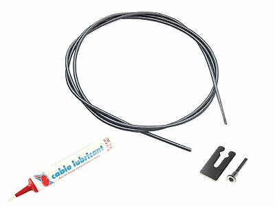Speedometer Cable Repair Kit 1949-1957 Chevrolet 49 50 51