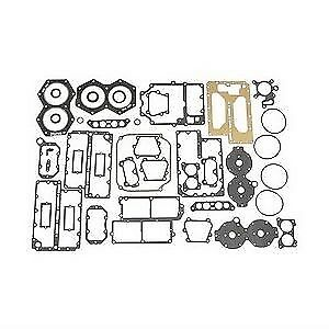 New Johnson/Evinrude Powerhead Head Gasket Set for