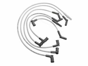 Spark Plug Wire Set X871TP for Ford Taurus 2003 2002 2004