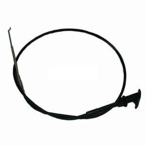 Choke Cable For 746-0614A 746-0614 134B560B/000/054/205