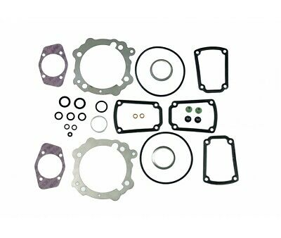 Ducati 620/695/750/800 Monster Mostro and SS Set Gaskets