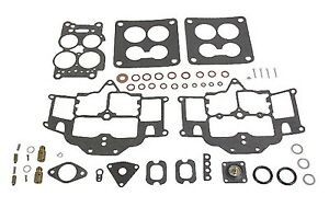 For Mazda RX-7 1979-1985 Carburetor Repair Kit OE