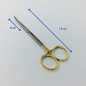 details about 14cm curved