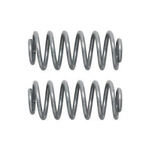 Rubicon Express RE1365 Coil Spring for 1997-2006 Jeep