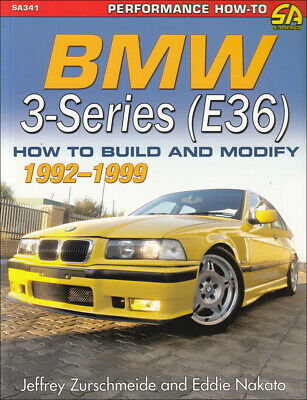 BMW 3 Series (E46) specs & photos - 1998, 1999... - autoevolution