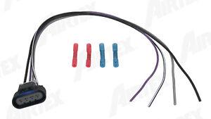 Fuel Pump Wiring Harness fits 1992-2005 Pontiac Grand Prix