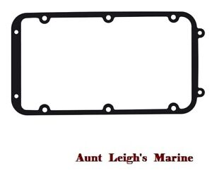 Upper Casing Gasket Yamaha Outboard (9.9 HP F9.9 T9.9) 18