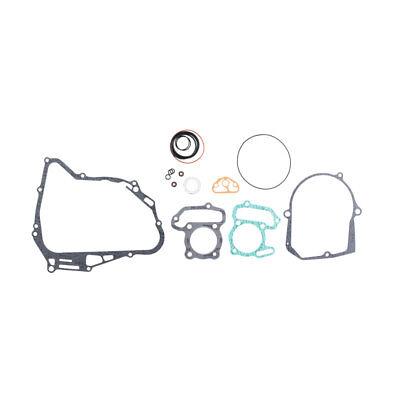 Tusk Complete Gasket Kit Set Top And Bottom End YAMAHA