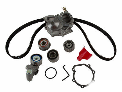 For Subaru Legacy Outback Engine Timing Belt Kit With