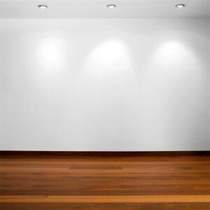 blank indoor studio scene backdrop prop