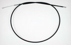 Motion Pro Clutch CW Cable for Honda VT1100C Shadow Spirit