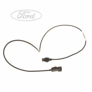Genuine Ford Focus Mk3 Dashboard Media Gateway Module Wire