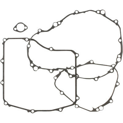 Cometic Motorcycle 0934-3775 Lower End Gasket Kit Honda