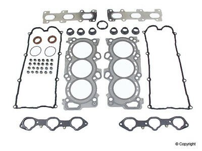 Engine Cylinder Head Gasket Set fits 1998-2000 Isuzu Amigo
