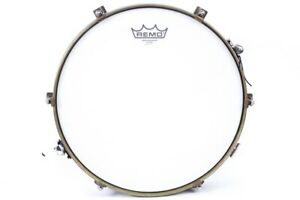 """Great value A & F 13 x 3"""" Rude Boy Snare 127 new products"""
