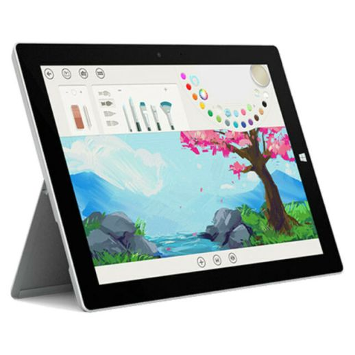 Image result for Surface 3 (Wi-Fi)