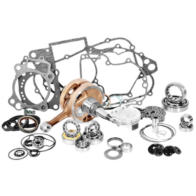 New Wrench Rabbit Engine Rebuild Kit 2006-2009 Yamaha