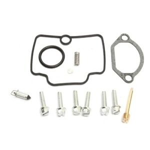 Carburetor Carb Rebuild Repair Kit For 2003-2017 KTM 85 SX