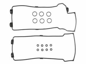 Valve Cover Gasket Set fits Suzuki Grand Vitara 2006-2008