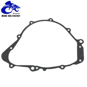 Clutch Crankcase Outer Cover Gasket for Yamaha Grizzly 600