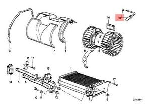 Jeep Grand Cherokee Engine Block Heater Location, Jeep