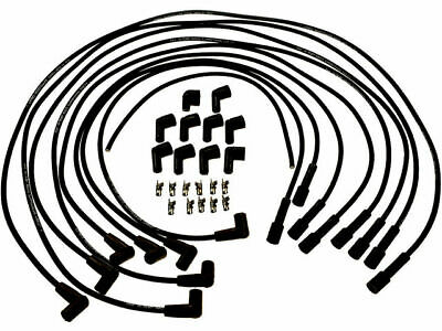 For 1960-1961 Plymouth Fleet Special Spark Plug Wire Set