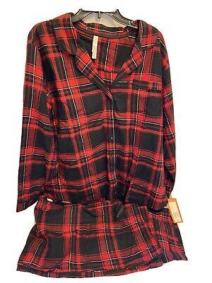 Gilligan O Malley Pajamas : gilligan, malley, pajamas, Gilligan, O'Malley, Flannel, Pajama, Bottoms, Pajamas